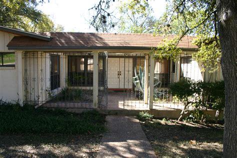 fresh home ideas ranch home design ideas peenmedia com