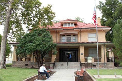 white house museum j p white house museum picture of downtown historic district roswell tripadvisor