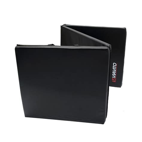 Ultimate Mat by Ultimate Folding Mat Low Prices