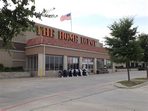 home depot mckinney tx 15 images rustic furniture
