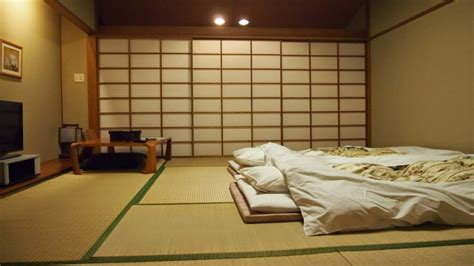 traditional japanese bedroom japanese style bedrooms bedroom in japanese style