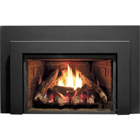 Enviro Fireplace enviro e33 gas fireplace insert gas inserts gas