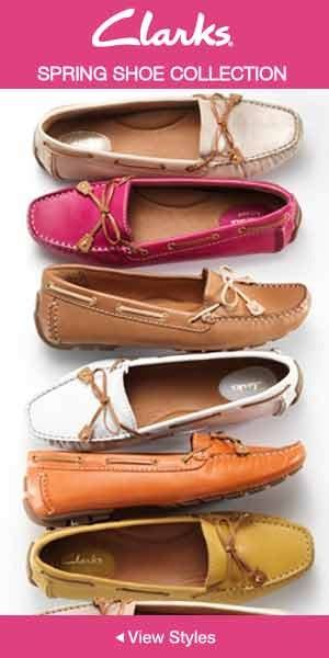 best stylish boat shoes best 25 boat shoes outfit ideas on pinterest boat shoes