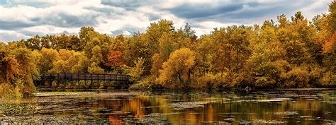 for november bridge beginning of november edward photography