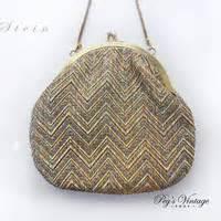 Clutch Bag Wanita Import Tg21289 Grape best vintage back earrings products on wanelo
