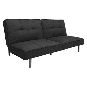 room essentials futon assembly instructions futons sofa beds target