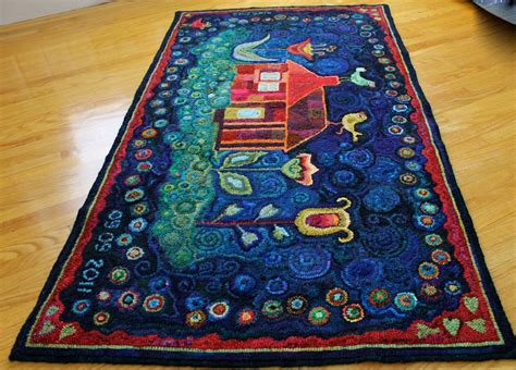 Rug Hooking by 1000 Images About Rug Hooking On Rug Hooking