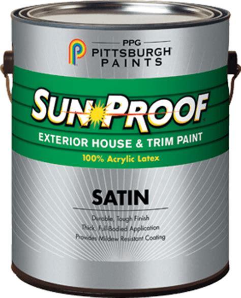 compare exterior paint brands exterior paints salem paint company