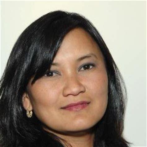 attorney maria ignacio dykes lii attorney directory