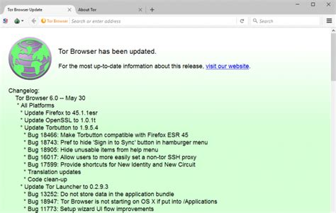 mobile tor browser tor browser 6 0 is out with privacy and security