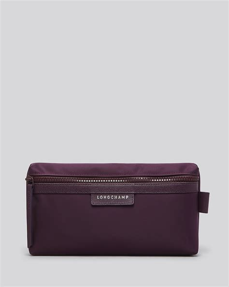 Longch Le Pliage Neo Cosmetic Small longch cosmetic le pliage neo bloomingdale s