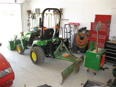 Landscape Rake Harbor Freight Knob The Seat Mytractorforum The Friendliest