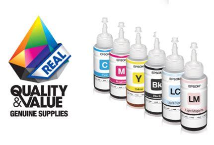 Epson Printer A3 L1300 Hitam Print Berkualitas jual epson printer l1300 printer bisnis inkjet murah