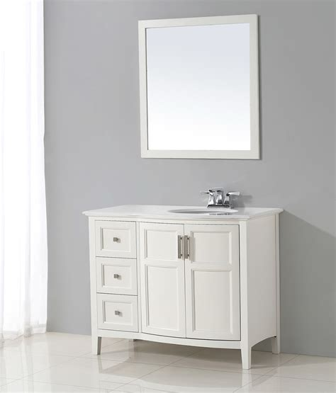 home depot 42 inch bathroom vanity home depot 42 inch bathroom vanity 28 images trendy