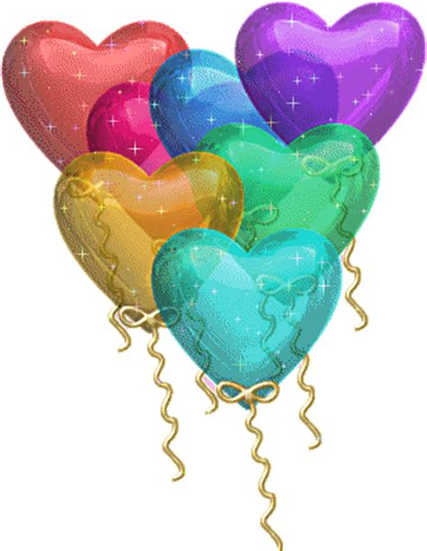 balloons gif gif by deanna mullins01 photobucket