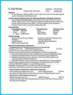 best secrets about creating effective business systems analyst resume best secrets about creating effective business