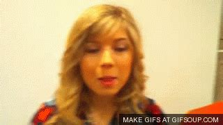gif format size limit image nathan o 1 gif icarly wiki fandom powered by