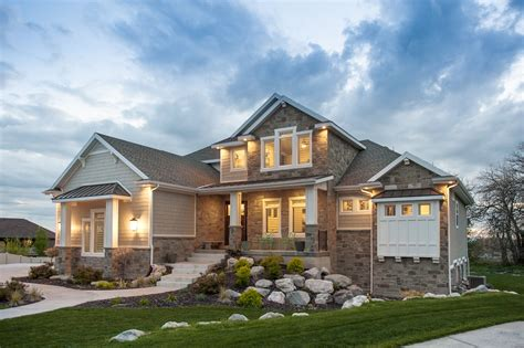 exterior paint gallery residential exterior painting ogden brush brothers painting