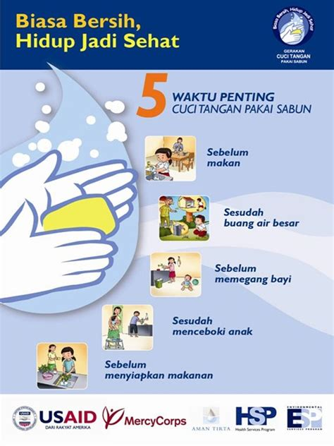 Sabun Di Indo berkas cuci tangan pake sabun jpg bahasa