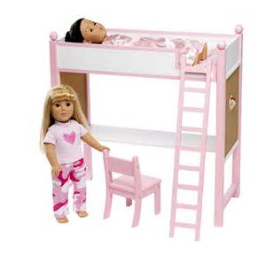 18 inch doll furniture woodwork 18 inch doll beds pdf plans