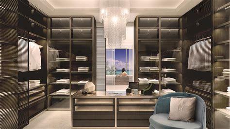 home furniture interiors furniture design in dubai luxury villas in dubai bentley home luxury real estate