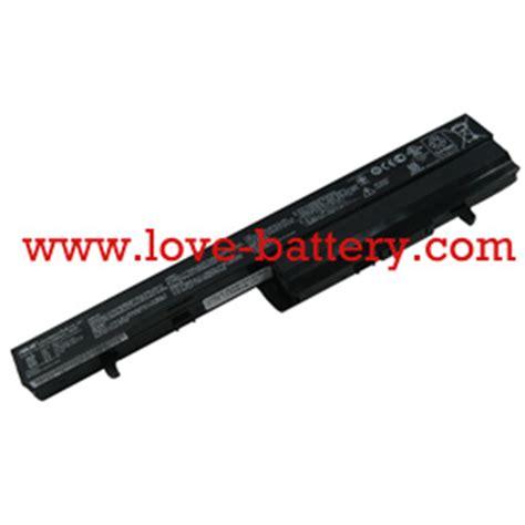 Asus Q400a Laptop Specs asus q400a battery replacement asus q400a battery store