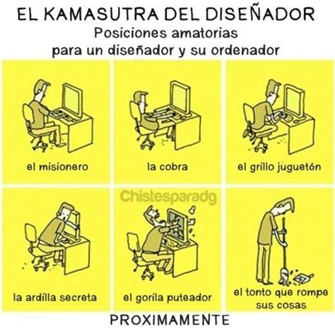 kamasutras 2015 posiciones imagenes 12 2 originales kamasutras finaldechiste com