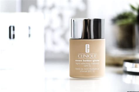 Clinique Even Better Makeup Test 4k Wallpapers
