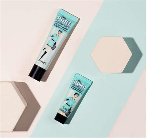 Minyak Vitamin E Untuk Wajah 6 rekomendasi primer untuk kulit wajah dengan minyak membandel