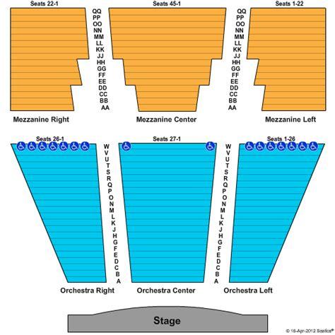 alabama theater seating chart myrtle concert venues in myrtle sc concertfix