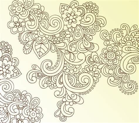 doodle meaning swirls 98 best images about doodle on sun clip