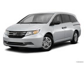 2015 Honda Accord Ex Review 2015 Honda Accord Ex L Reviews Html Page Terms Of Service