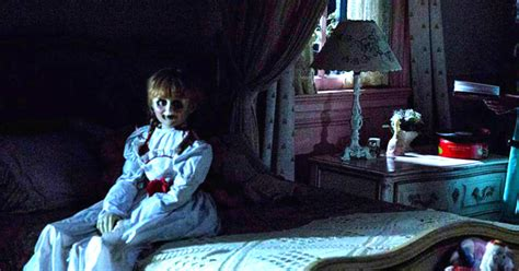 haunted doll escape this terrifying escape room near toronto traps you in a