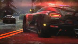 need for speed rivals new cars gamescon 2013 the new need for speed rivals undercover