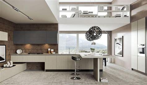 cucina ultramoderna cucina arredo 3 moderna modello fiores mobili