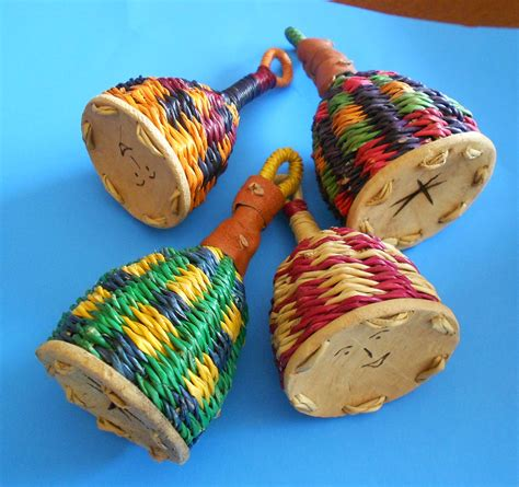 cultural crafts for multicultural crafts tiny tapping toes