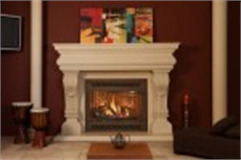 different types of fireplaces different types of fireplace mantels