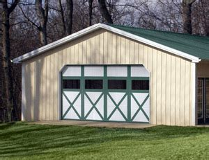 Garage Door Repair Overland Park Kansas City Garage Doors Residential Roofing Siding