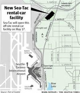 Hertz Car Rental Vancouver Hours Car Hire Seattle Tacoma Airport Cheap Car Rental Us West