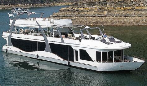 party boat rentals oregon 76 best houseboats images on pinterest houseboats