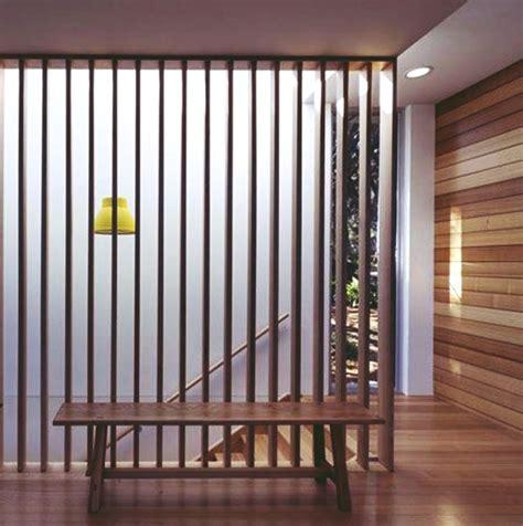 celosias para interiores d 243 nde poner celosias de madera para interior 187 grupo julio