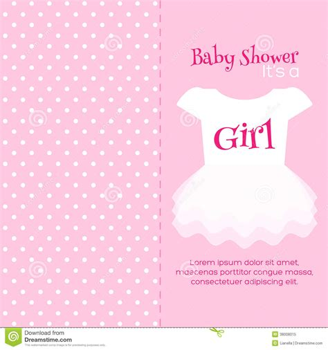 Blank Baby Shower Invitations by Design Blank Baby Shower Invitations Templates Blank