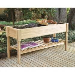 cedar deck bench plans woodworking projects plans
