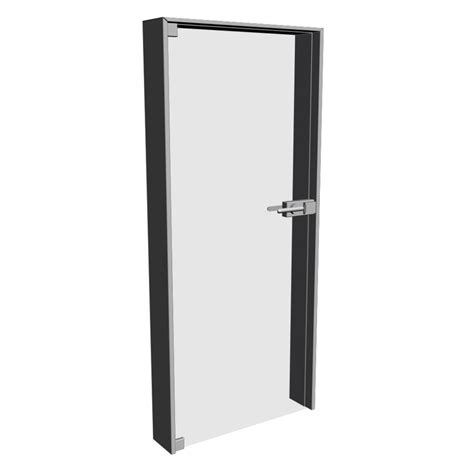 Door Glass by Glass Door Design And Decorate Your Room In 3d