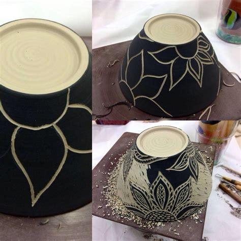 best 25 glazing techniques ideas on pinterest pottery the 25 best sgraffito ideas on pinterest pottery