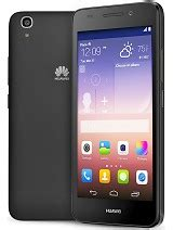 all huawei phones page 3