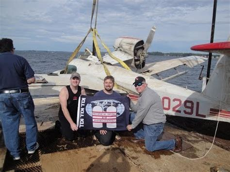 boat salvage yards in south carolina acme aircraft sales and salvage doovi