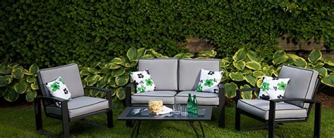 Pioneer Pools Patio Furniture by Patio Furniture Collections Pioneer Family Pools