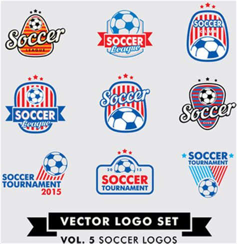 sports logo design sport logos images www pixshark images galleries