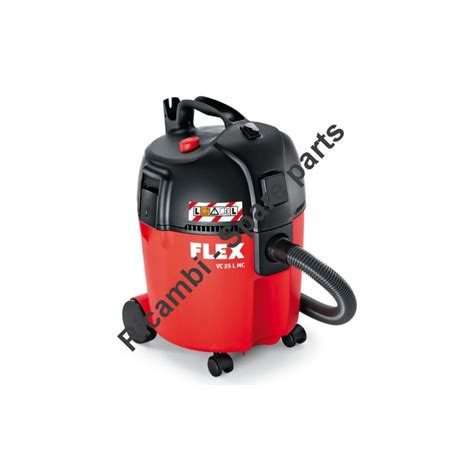 Vacuum Cleaner Model Vc flex spare parts for vacuum cleaner vc 25 l mc